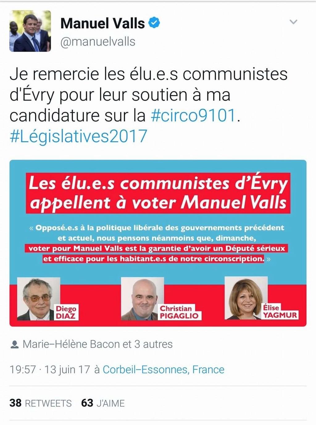 Le PC soutient la candidature de VALLS Fb_img10