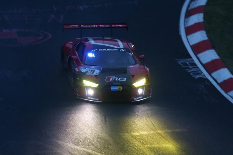20170422-15:30-Mazda MX5 Cup-24 Horas de Nürburgring 10553510