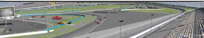 20170608 00:20 GT3 Daytona Circa 2007 --- Gtseries 2 Division 4_cher12
