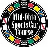 20170426 21:30 DW12 Mid Ohio --- #OWMGT ( Primera Carrera ) Mid_oh10