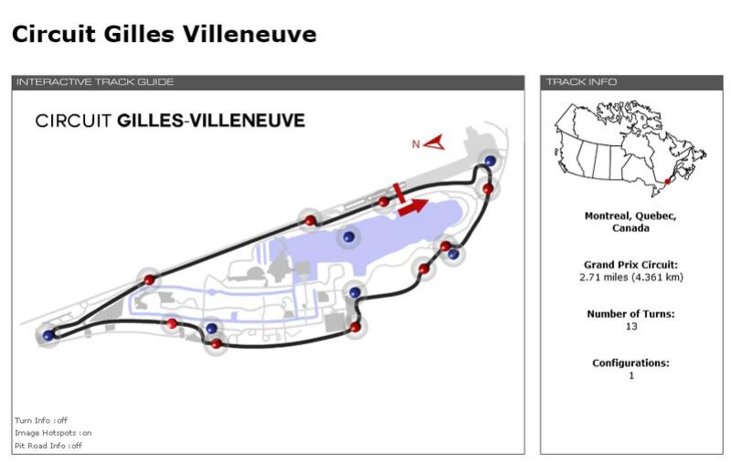 20170607 21:30 DW12 Gilles Villeneuve --- OWMGT ( Cuarta Carrera ) Montre11
