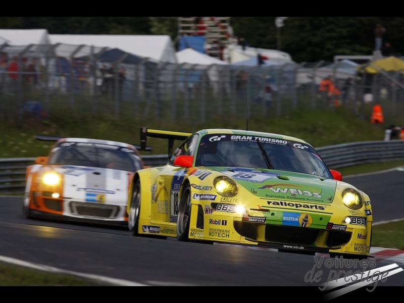 20170422-15:30-Mazda MX5 Cup-24 Horas de Nürburgring Porsch10