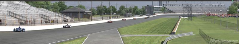 20170519-03:00-Dallara DW12-500 millas de Indianapolis-Set up Open Prac10