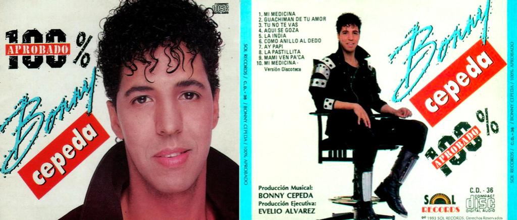 Bonny Cepeda - 100% Aprobado (1993) Filefactory Bonny_10