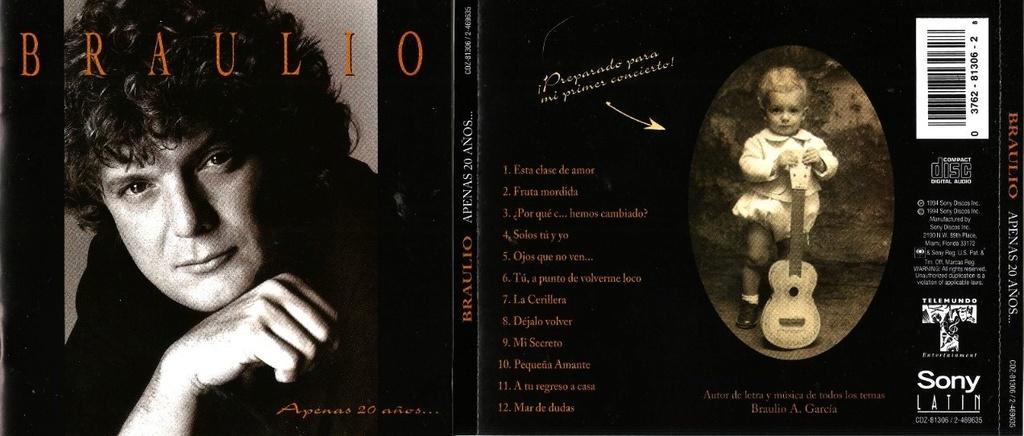 Braulio - 20 Años Apenas (1994) Depositfiles Brauli10
