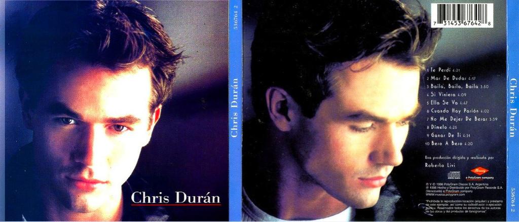 Chris Duran - Chris Duran (1998) Depositfiles Chris_10