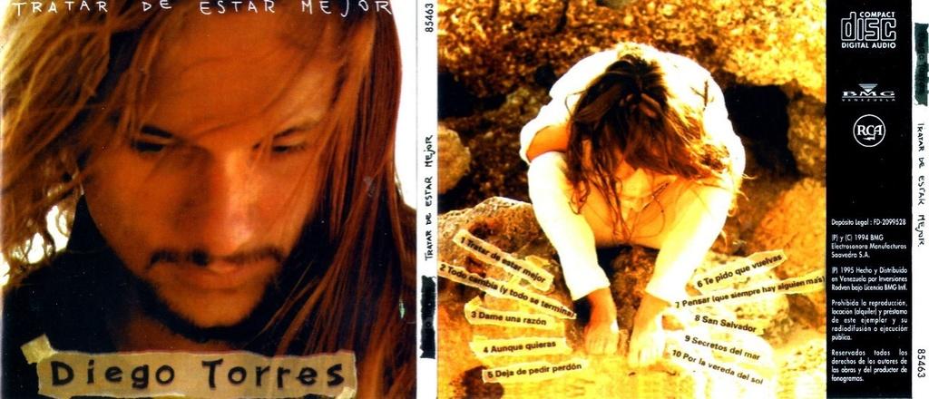 Diego Torres - Tratar de Estar Mejor (1994) Depositfiles Diego_10