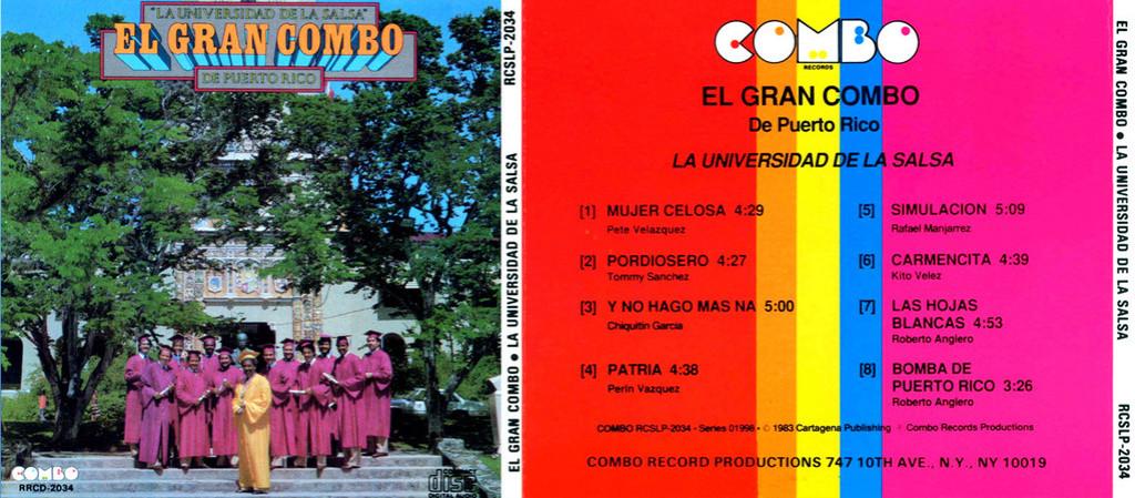 El Gran Combo de Puerto Rico - La Universidad de la Salsa (1983) Filefactory El_gra10
