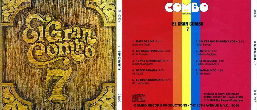 El Gran Combo de Puerto Rico - 7 (1975) Filefactory El_gra12