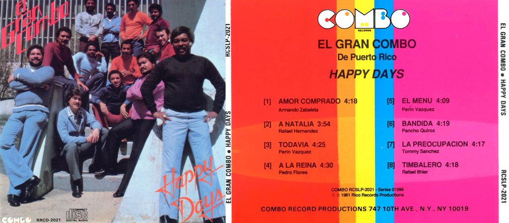 El Gran Combo de Puerto Rico - Happy Days (1981) Filefactory El_gra13