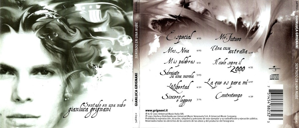 Gianluca Grignani - Sentado en una nube (2001) Dailyuploads Gianlu10