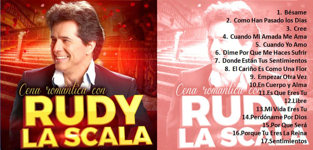 Rudy La Scala - Exitos (Usercloud) Ruddy_10