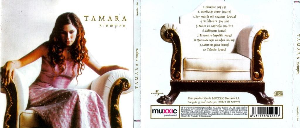 Tamara - Siempre (2001)(Depositfiles) Tamara11