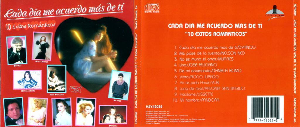 V.A. - CADA DIA ME ACUERDO MAS DE TI (1989) MEGA V_a_ca10