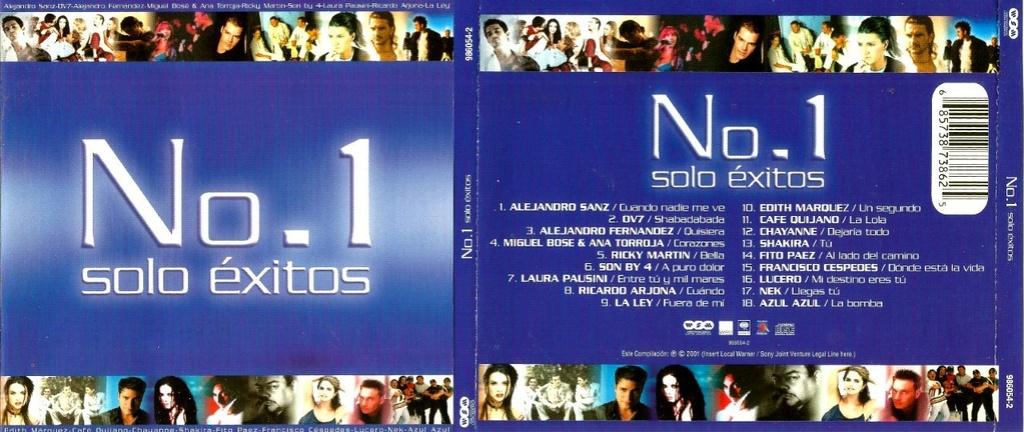 V.A. - No.1 Solo Exitos (2001) Depositfiles V_a_no10