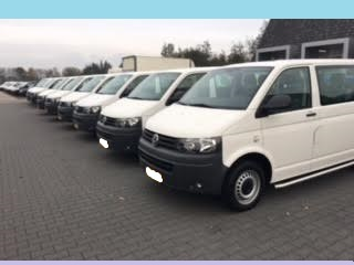 T5 2 à 9 places Nouvelle Phase 2011 2.0 tdi Unname11