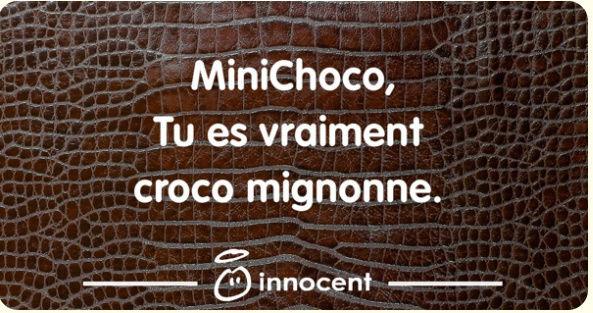 [Jeu] le petit compliment Choco_10