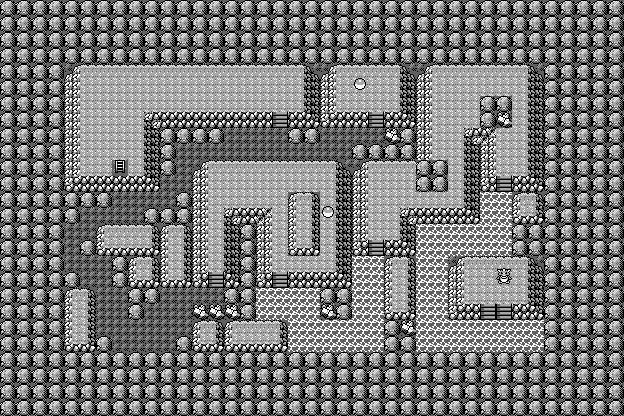 [Random Thoughts] Le end game dans Pokémon Unknow10