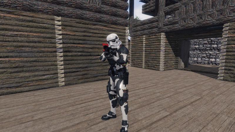 new elite trooper armor request in f Screen11