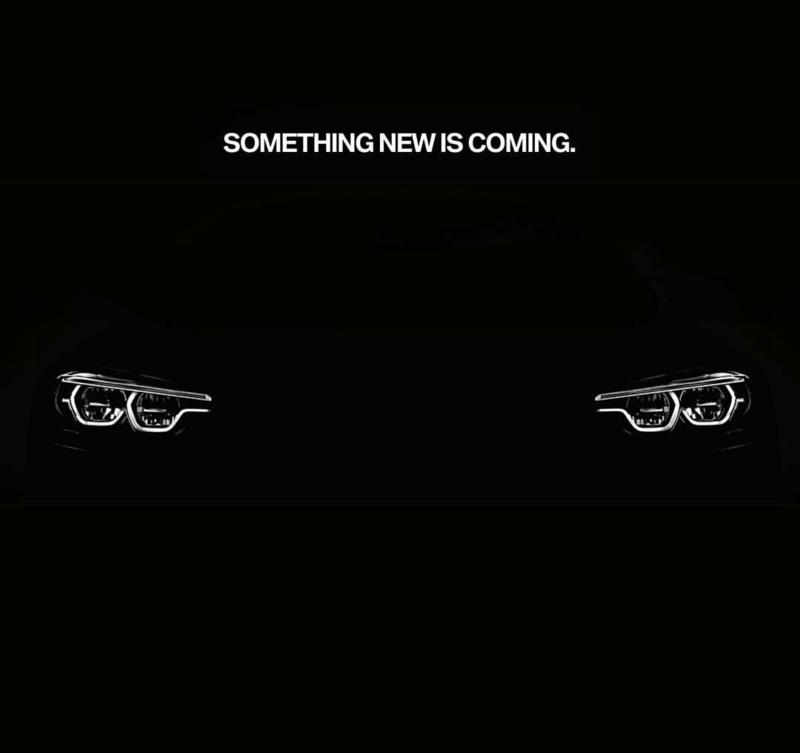 2014 - [BMW] M3 & M4 [F80/F82/F83] - Page 25 20170411