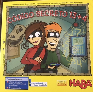 Código secreto 13+4 (HABA / 8-99) Img_0610