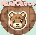 MiniChoco