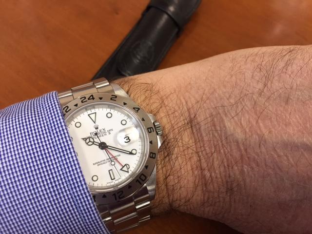 La montre du vendredi 3 mars 2017 Img_5911