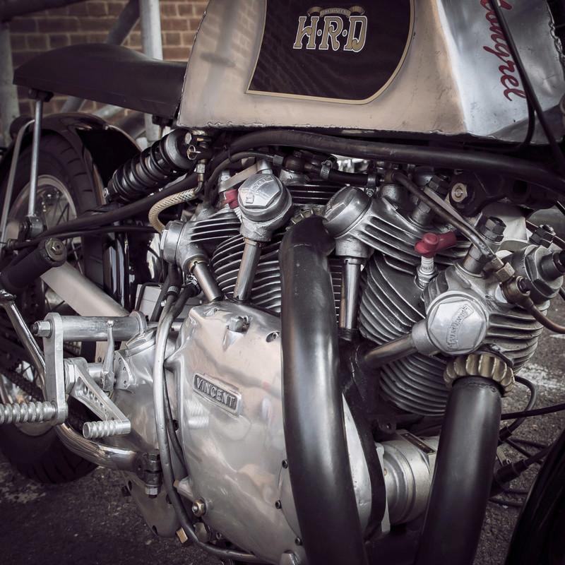 Throttle Roll Street Party 2017  Thrott16