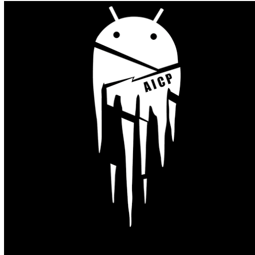 Android IceCold Project Spartan Warrior Build Hybrid aicp_jfltexx_n-12.1-UNOFFICIAL-20170618.zip Post-310