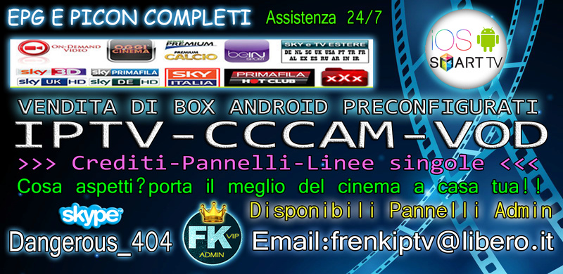 (¯`·._.·[NEW TOP SERVER IPTV]·._.·´¯) - Pagina 4 Logo_n18