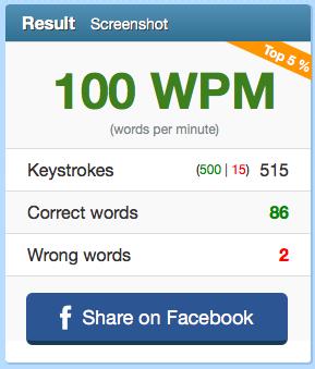 Savez-vous écrire vite et bien ? Captur11