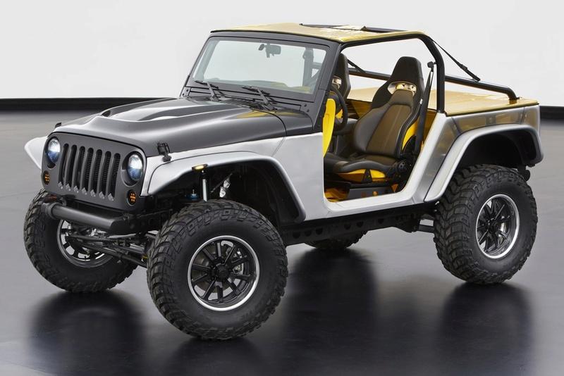 """jeep scx""""off road"""" Jeep2012"""