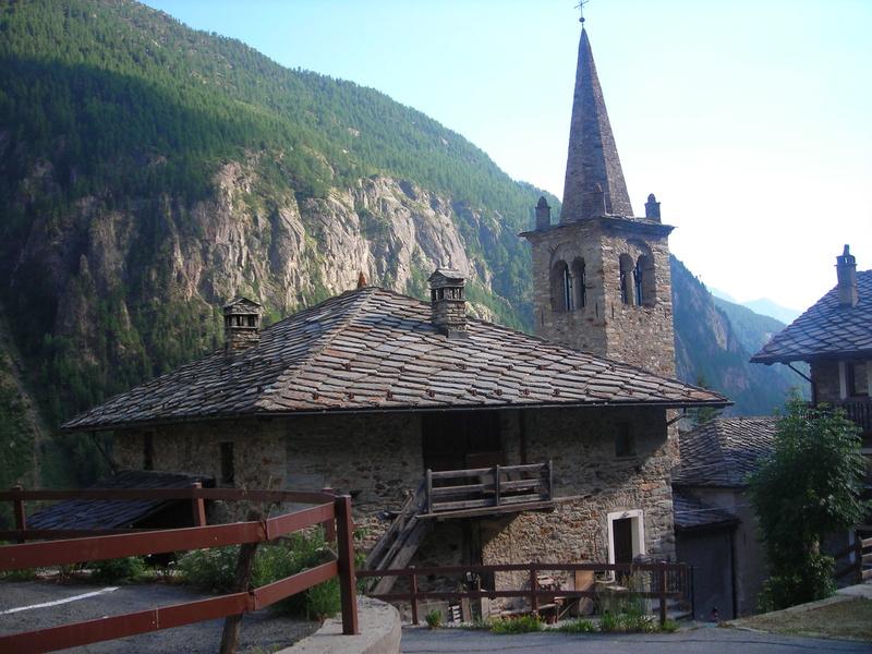 Cr du Tour du Mont Blanc Dscn1019