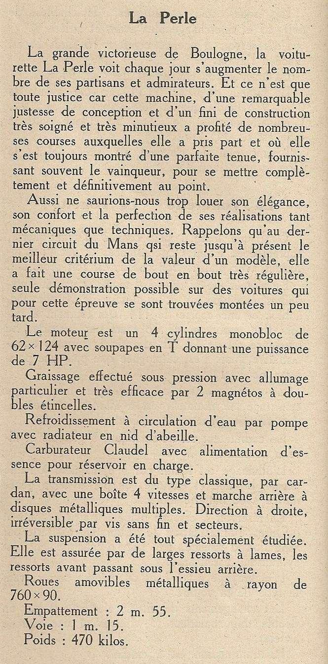 Némorin CAUSAN Ingénieur (1881-1937) 00011