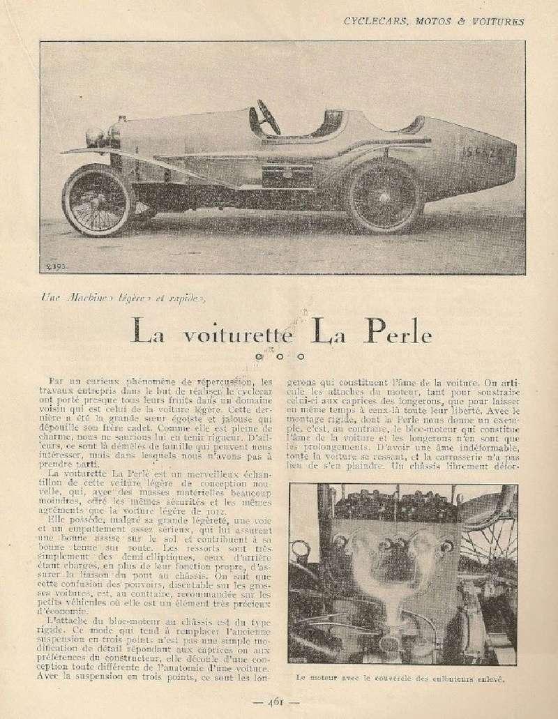Némorin CAUSAN Ingénieur (1881-1937) 610