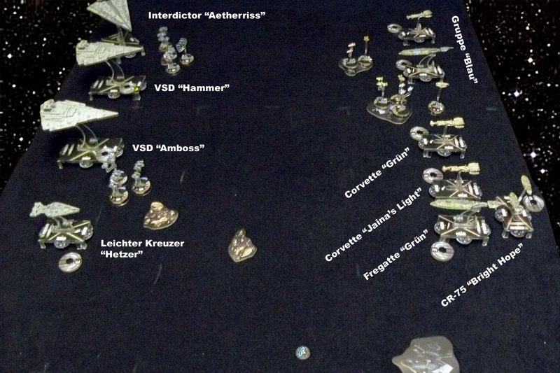 [Armada] Corellian Conflict München I Cc2-1-10