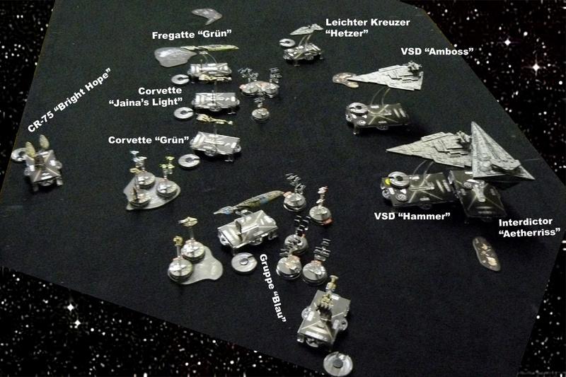[Armada] Corellian Conflict München I Cc2-2-10