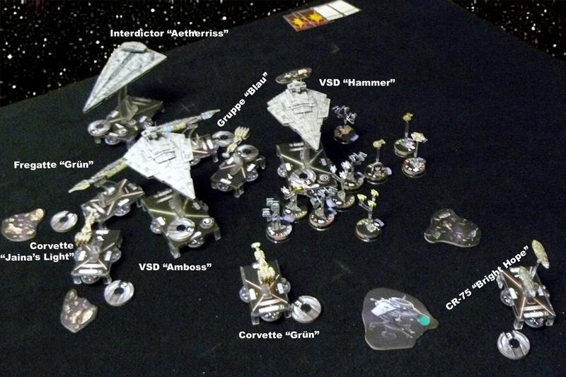[Armada] Corellian Conflict München I Cc2-4-10
