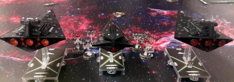 [Armada] Corellian Conflict München I Iblis_10