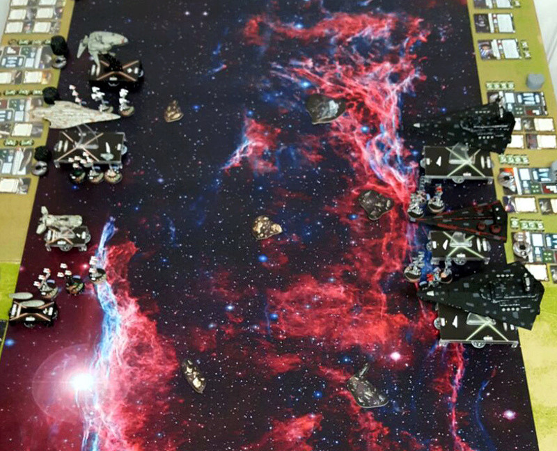 [Armada] Corellian Conflict München I Iblis_12