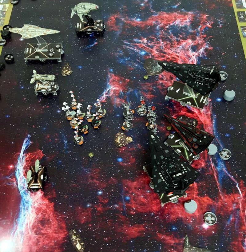 [Armada] Corellian Conflict München I Iblis_13