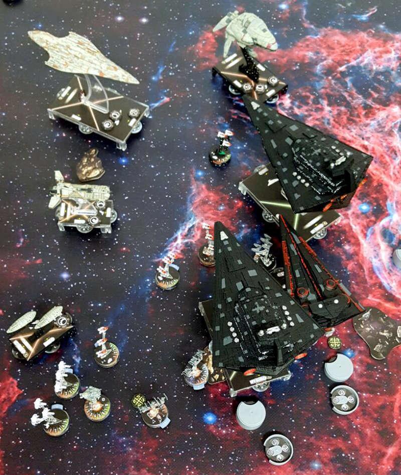 [Armada] Corellian Conflict München I Iblis_14