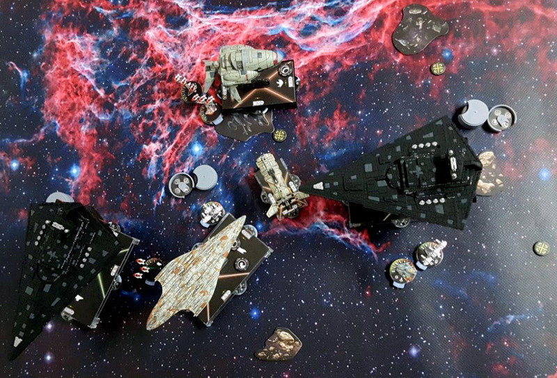 [Armada] Corellian Conflict München I Iblis_16