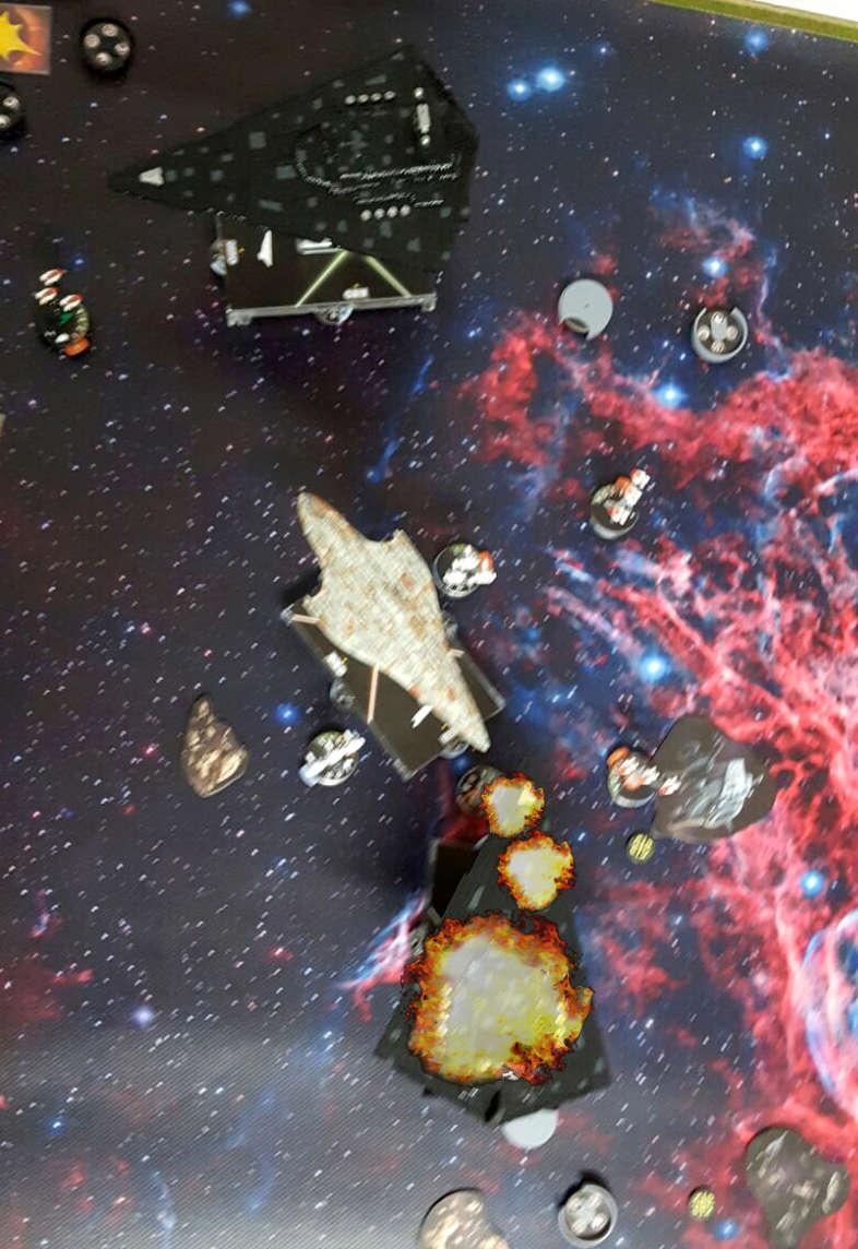 [Armada] Corellian Conflict München I Iblis_17