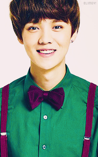 Membre du mois Xi_luh10