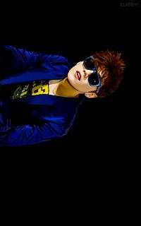 Membre du mois Xi_luh15