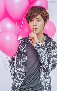 Membre du mois Xi_luh16