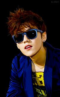 Membre du mois Xi_luh17