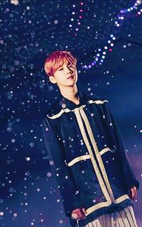 Membre du mois Xi_luh21