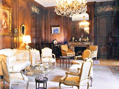 L'Hôtel de la princesse de Lamballe 151_fo10